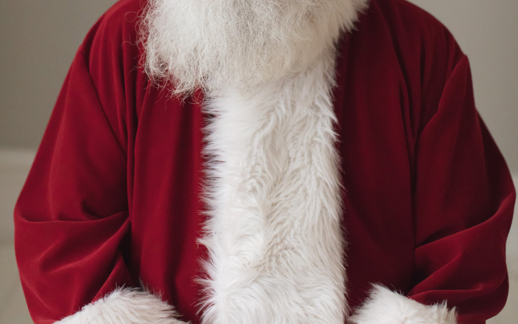 pittsburgh santa sessions
