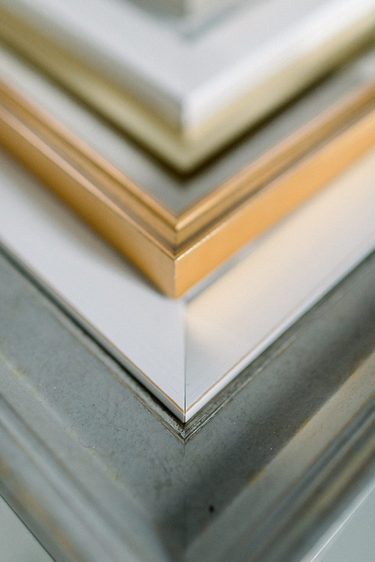 custom frame corners_petite magnolia photography
