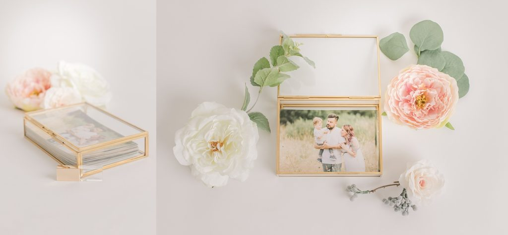 Petite Magnolia Photography All About Digital Files