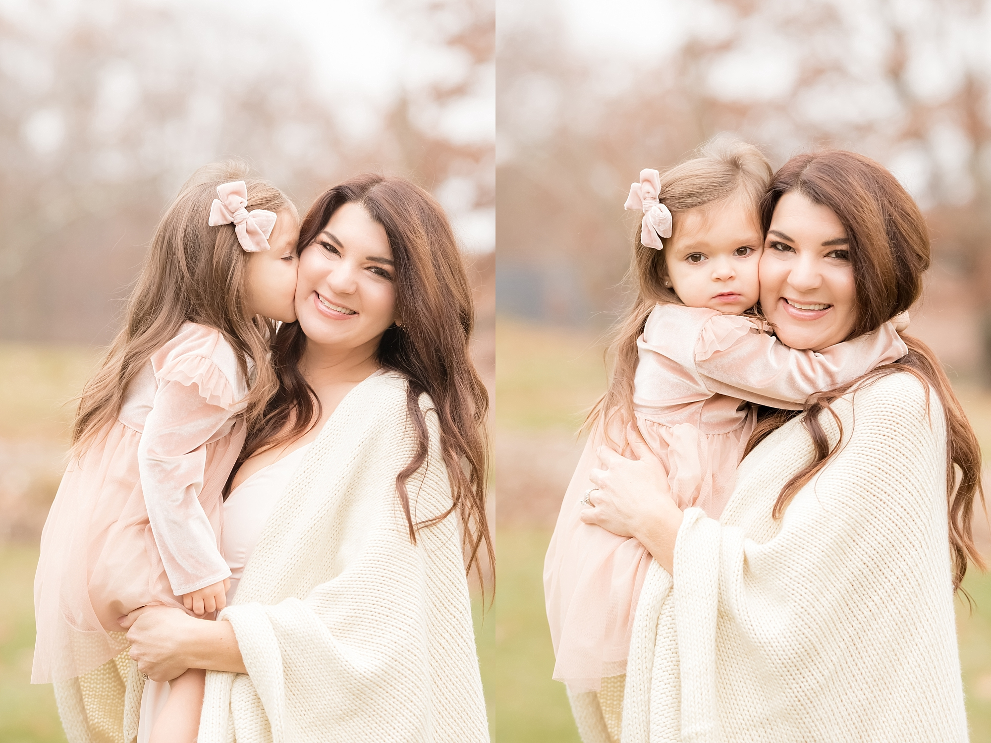 Pittsburgh Motherhood Photography