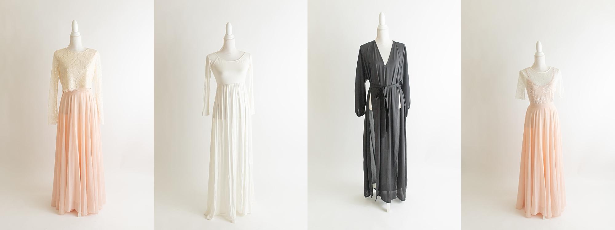 Winter Wardrobe Favorites