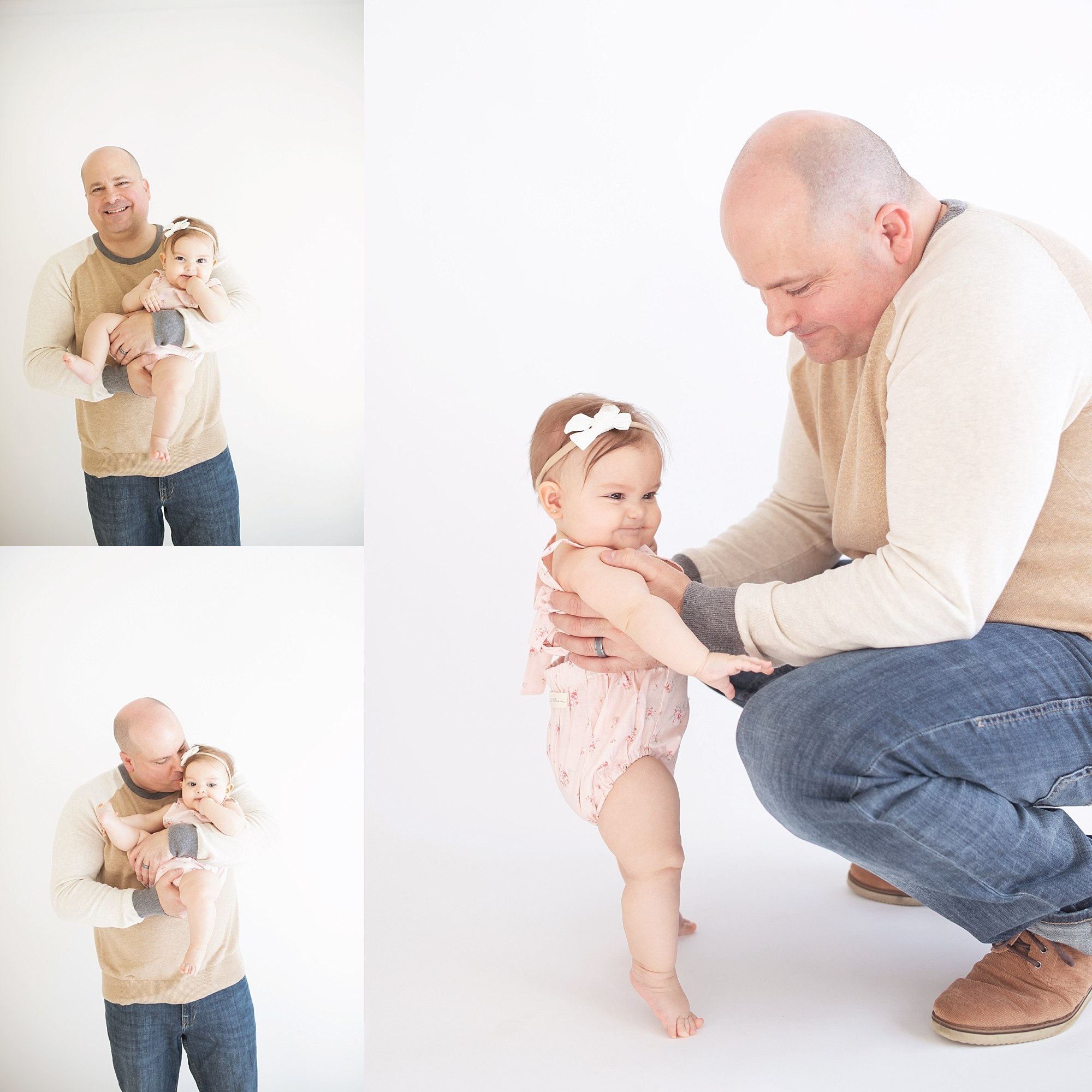 Sewickley PA Family Photographer