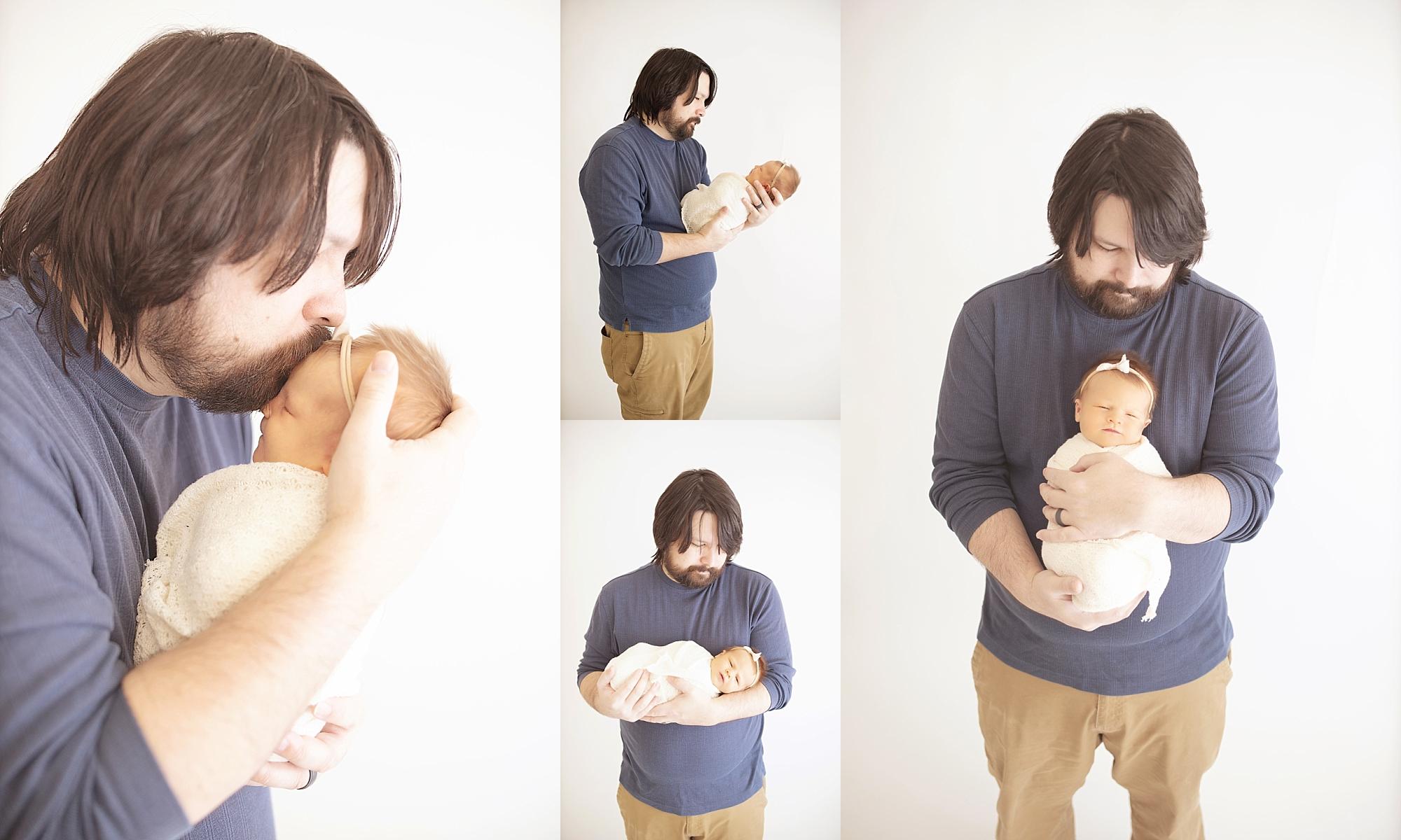Sewickley Newborn Photography