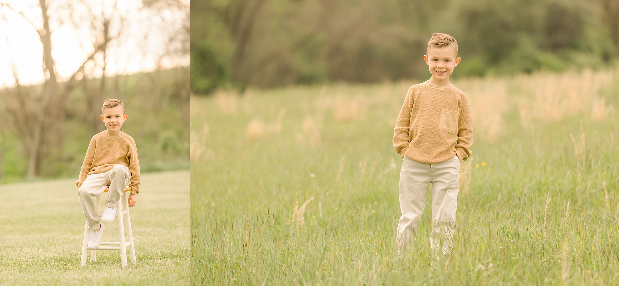 Cranberry PA Outdoor Photographer
